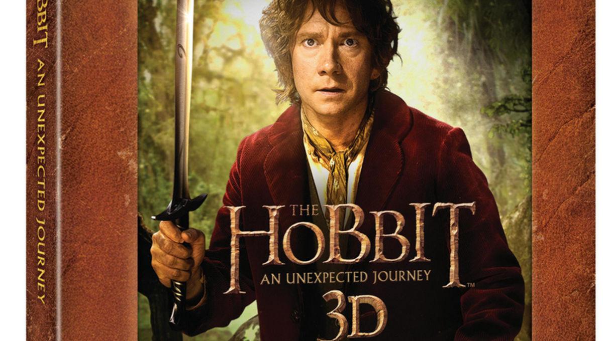 hobbit-extended.jpg