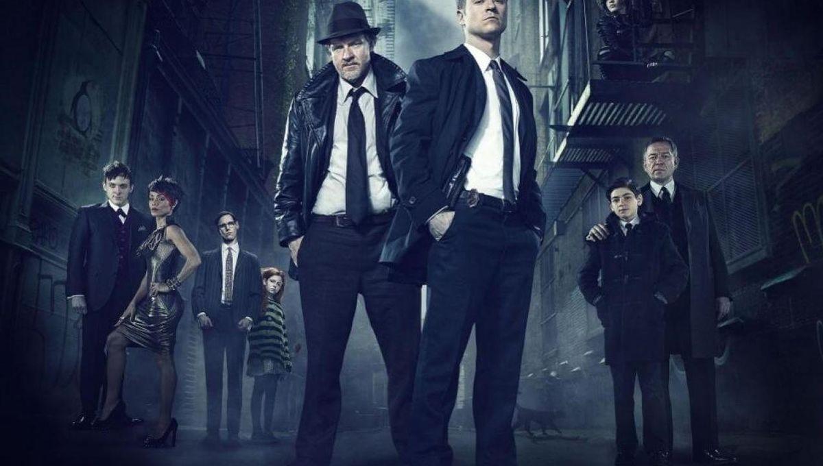 hr_Gotham_6.jpg