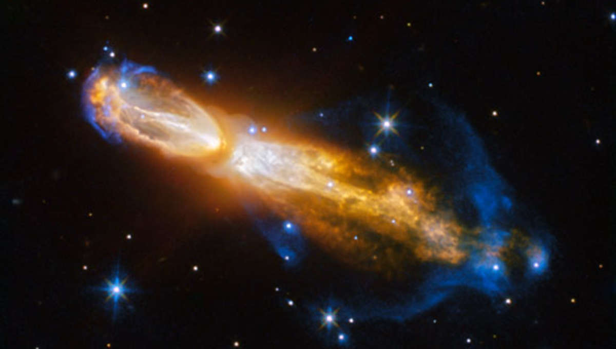 Hubble-Views-the-Calabash-Nebula.jpg