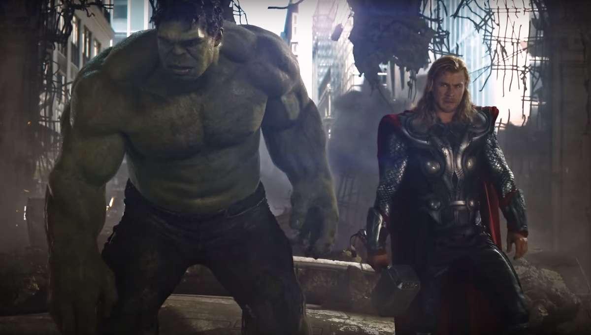 Hulk-Thor-Avengers-screenshot.png