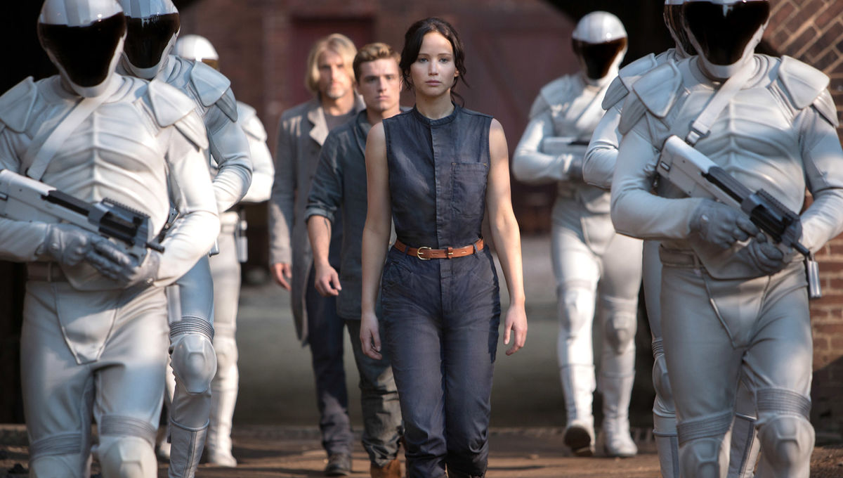hunger_games_catching_fire_courtesy_lionsgate_publicity_02.jpg
