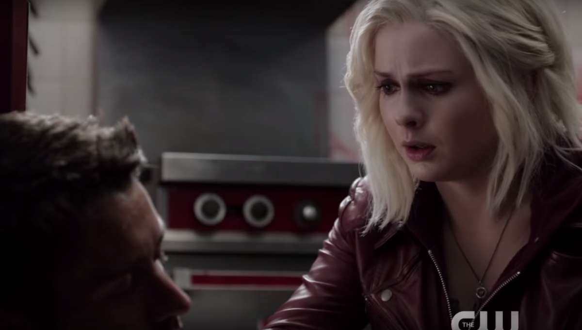 iZombie-Rose-McIver-video-interview-screenshot2.png