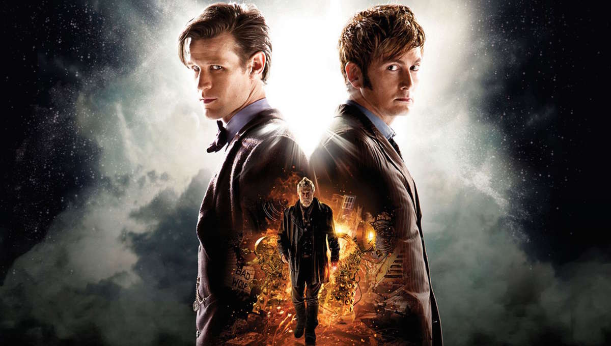 Iconic-image-for-Doctor-Who-50th-Anniversary-Special--The-Day-of-the-Doctor.jpg