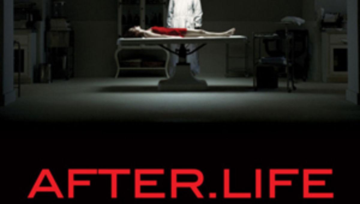 AfterLifeReview1.jpg