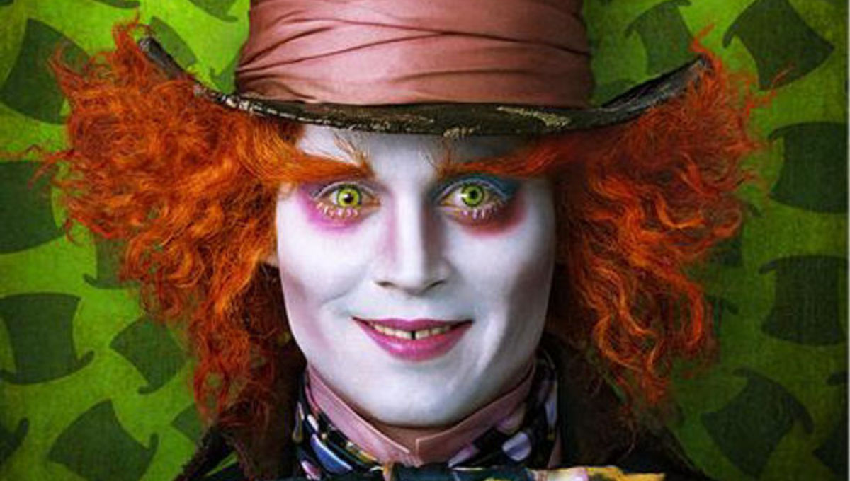 Alice_Hatter_Depp_small_0.jpg