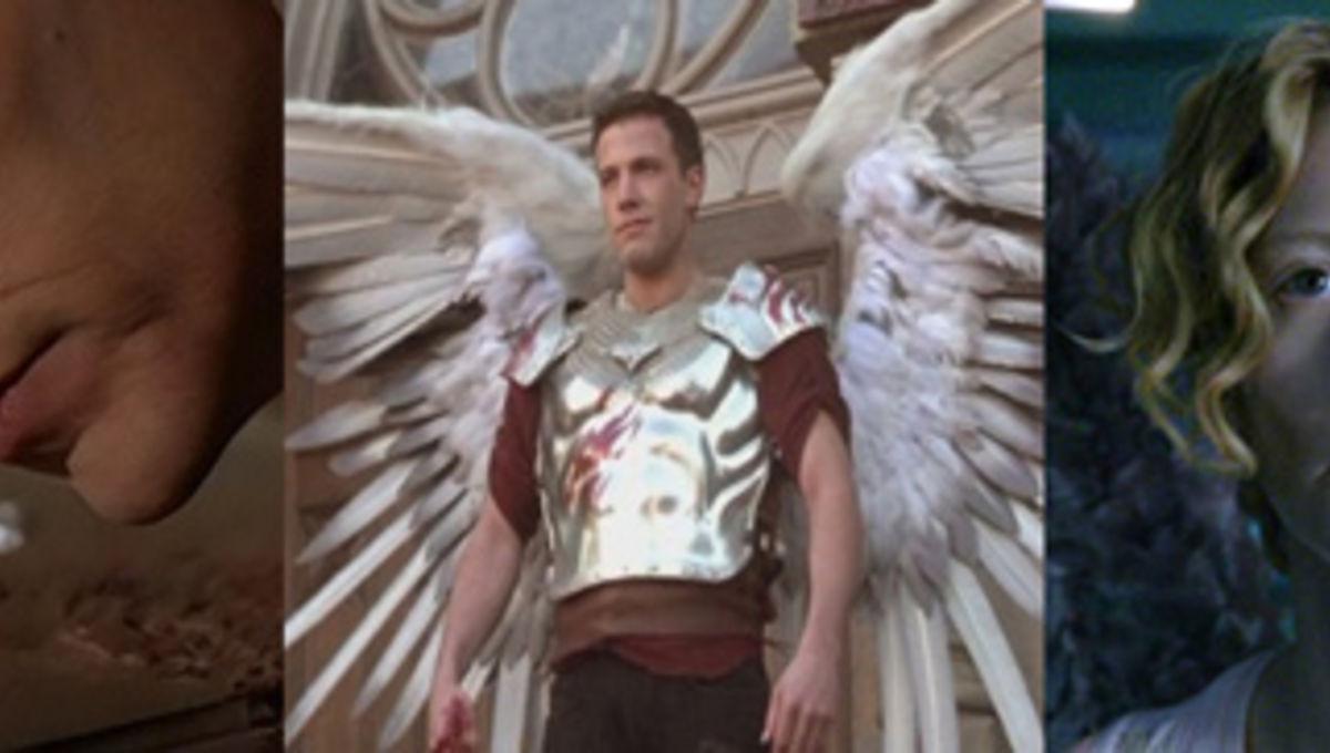 Angels022211.jpg