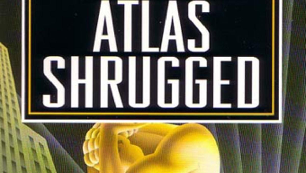 Atlas_Shrugged_Novel_Cover.jpg
