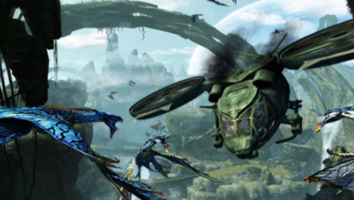 Avatar_videogame_3.jpg