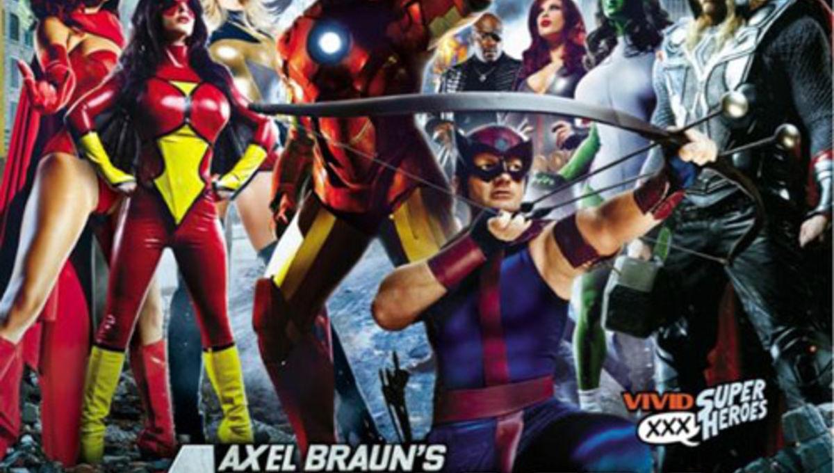 Avengers-XXX-Box-Cover.jpg