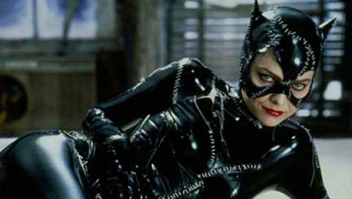 BatmanReturns_Michelle_Pfeiffer.jpg
