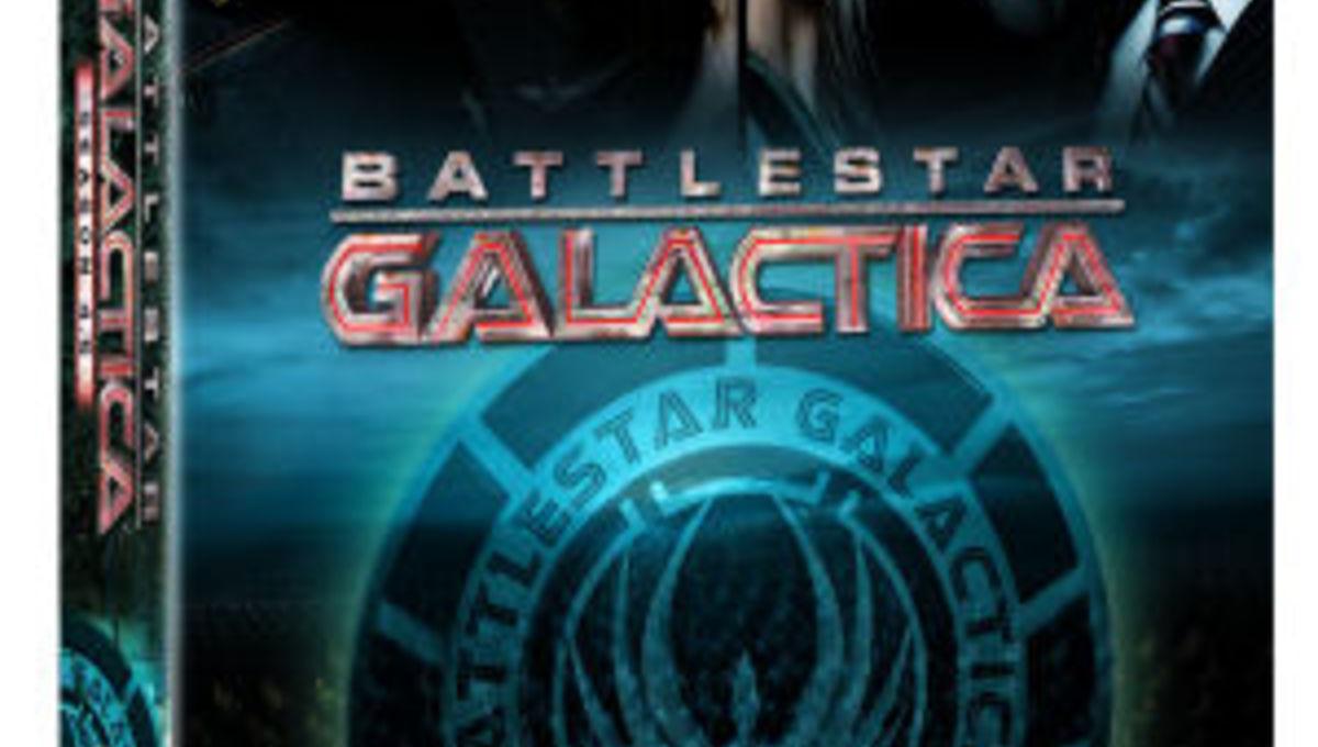 Battlestar_45_BluRay.jpg