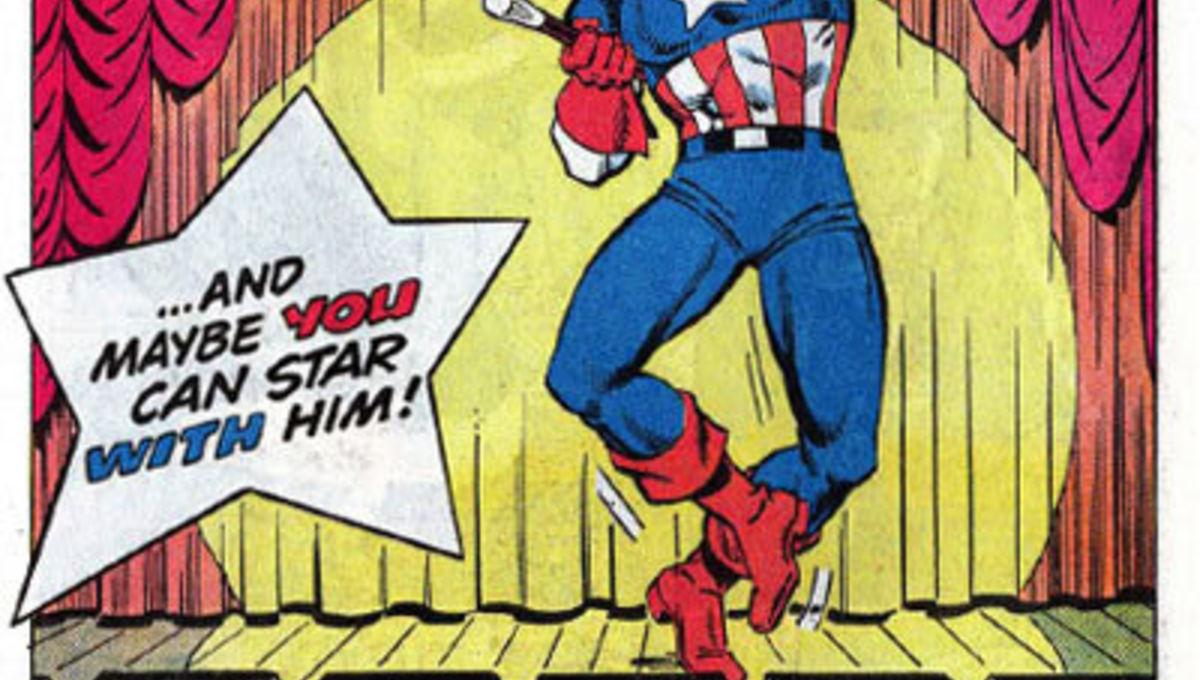 CaptainAmericaBoradwayShow.jpg