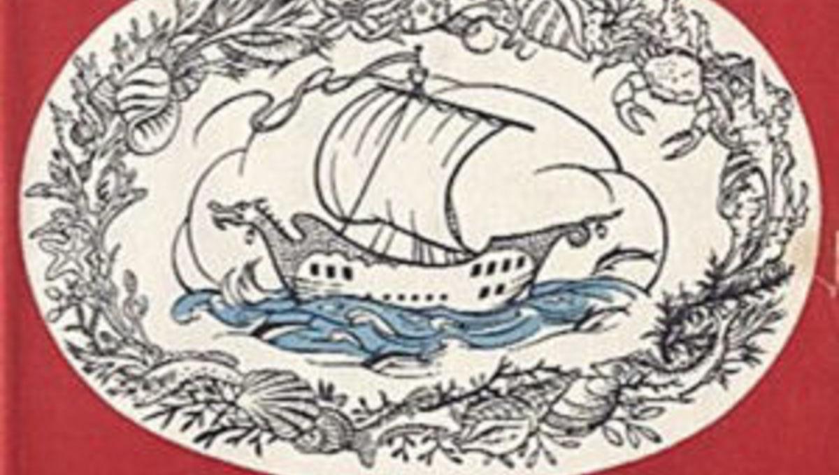 ChronicleofNarnia_VoyageoftheDawnTreader_1.jpg