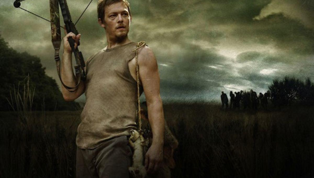 Daryl-dixon-picture.jpeg
