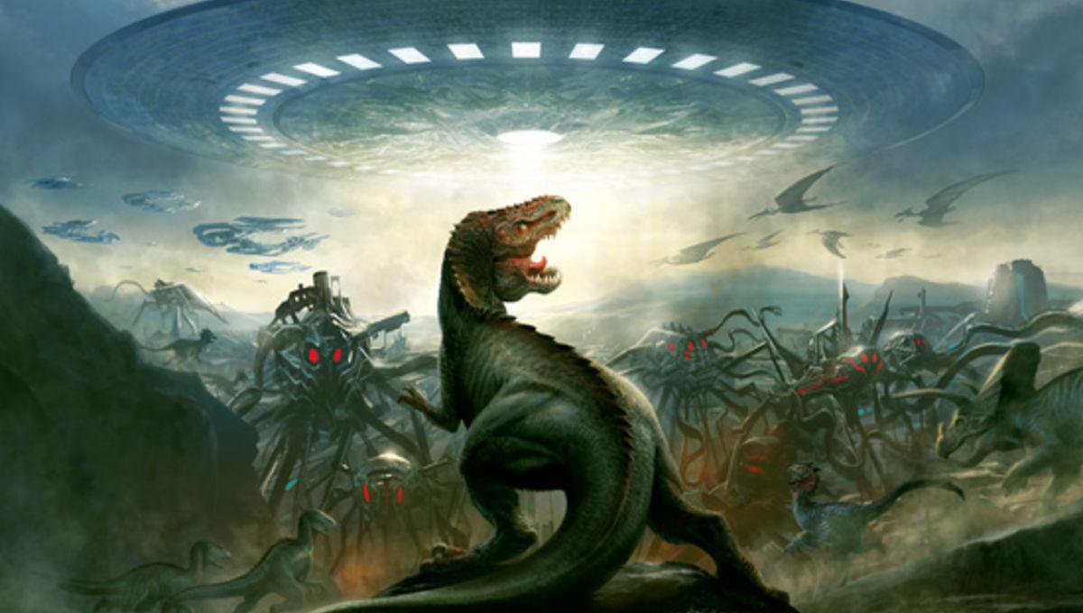 DinosaursvsAliens051011_1.jpg