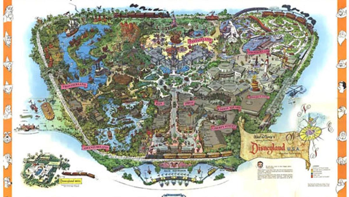 Disney071811.jpg