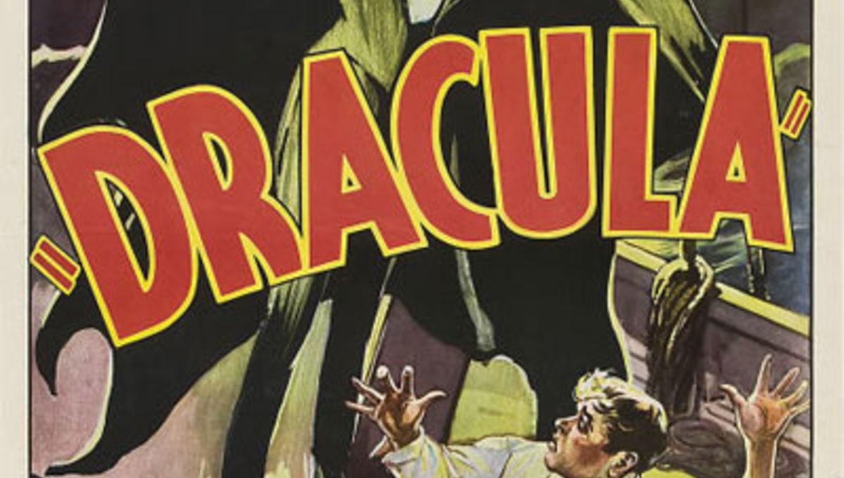 DraculaCagePoster.jpg