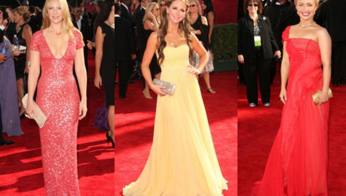 EmmysLead.jpg