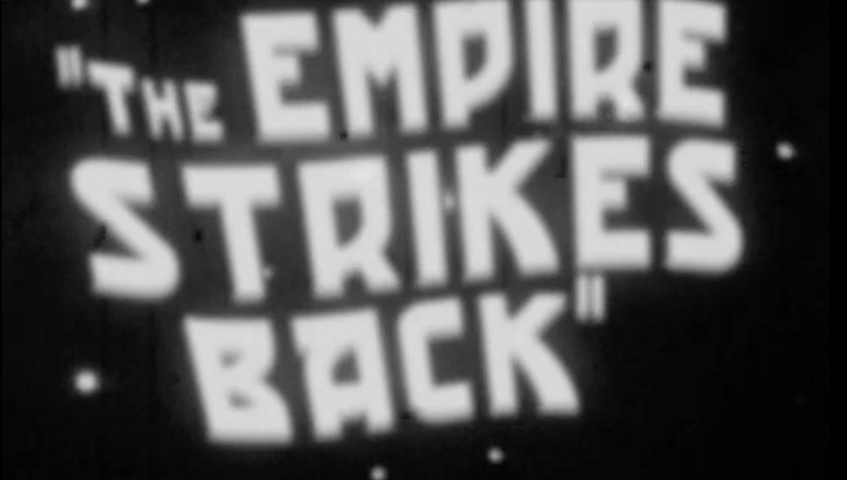 EmpireStrikesBack19503D.jpg