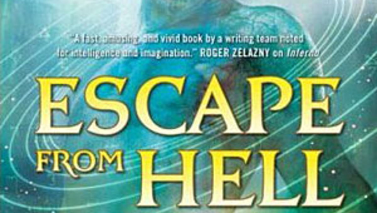 EscapeFromHell.jpg
