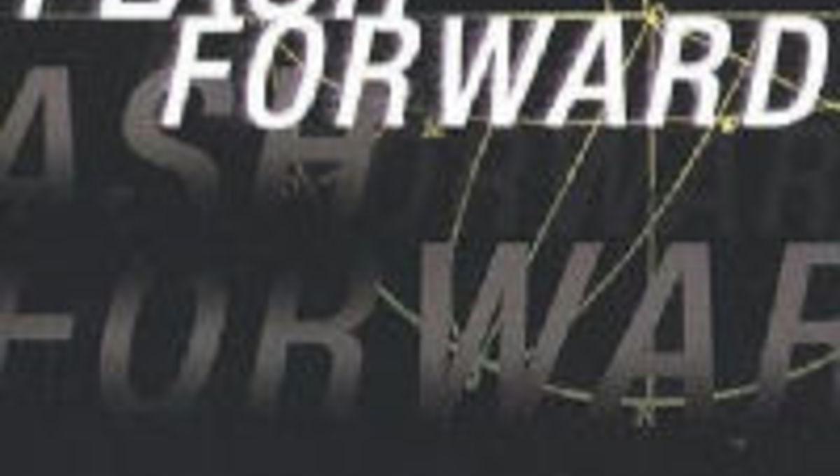 FlashFoward_cover_gal.jpg