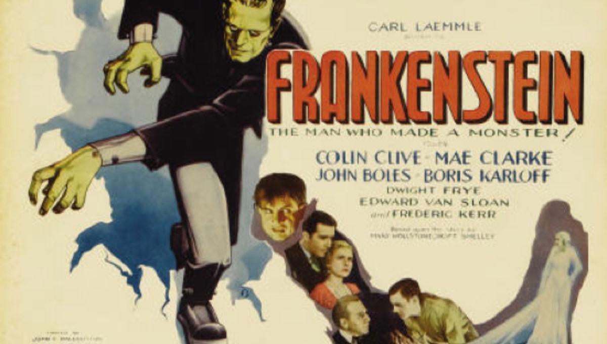 Frankenstein_1931_Poster.jpg