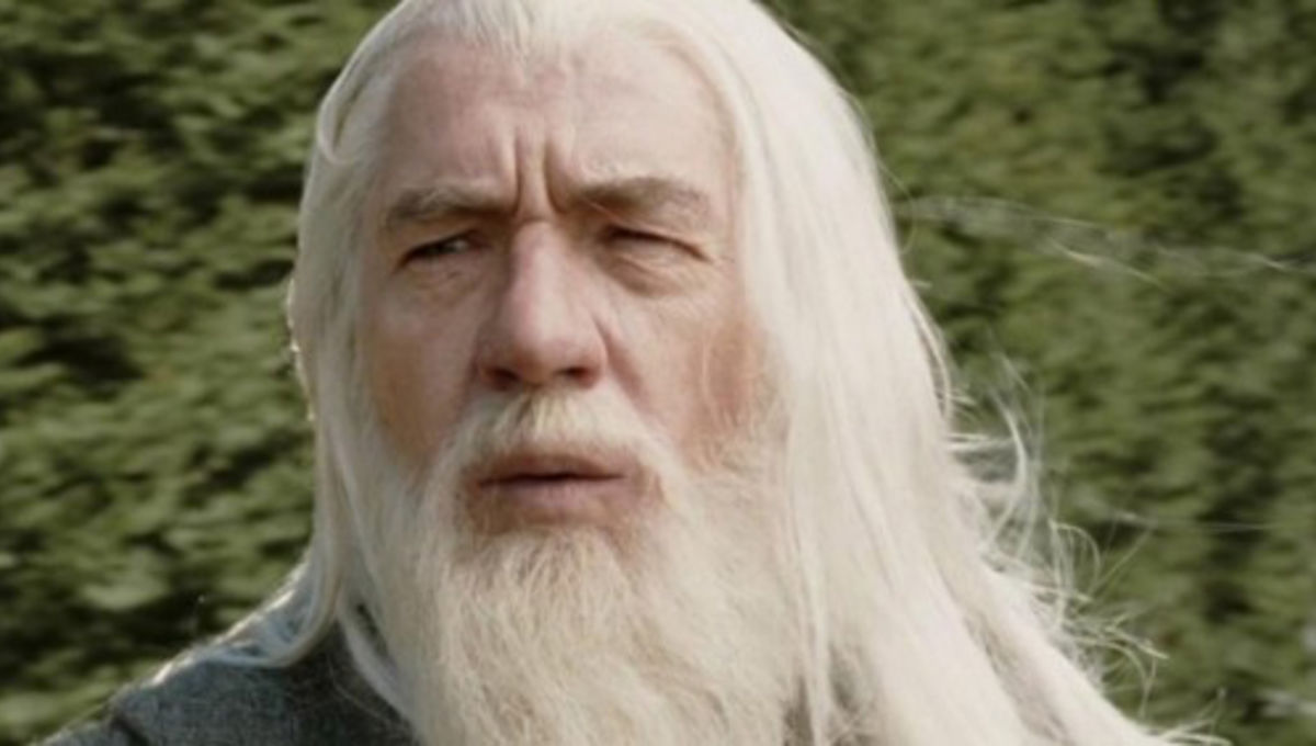 GandalfCasting_0.jpg