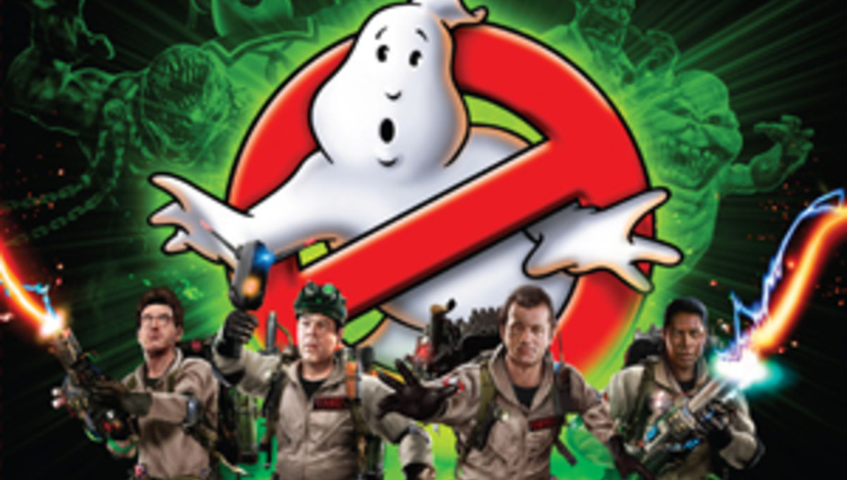 GhostbustersGameReview1.jpg
