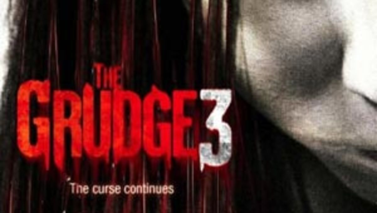 Grudge3Review1.jpg