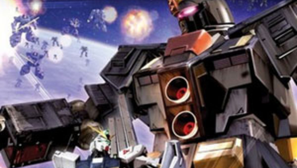 Gundam2Review1.jpg