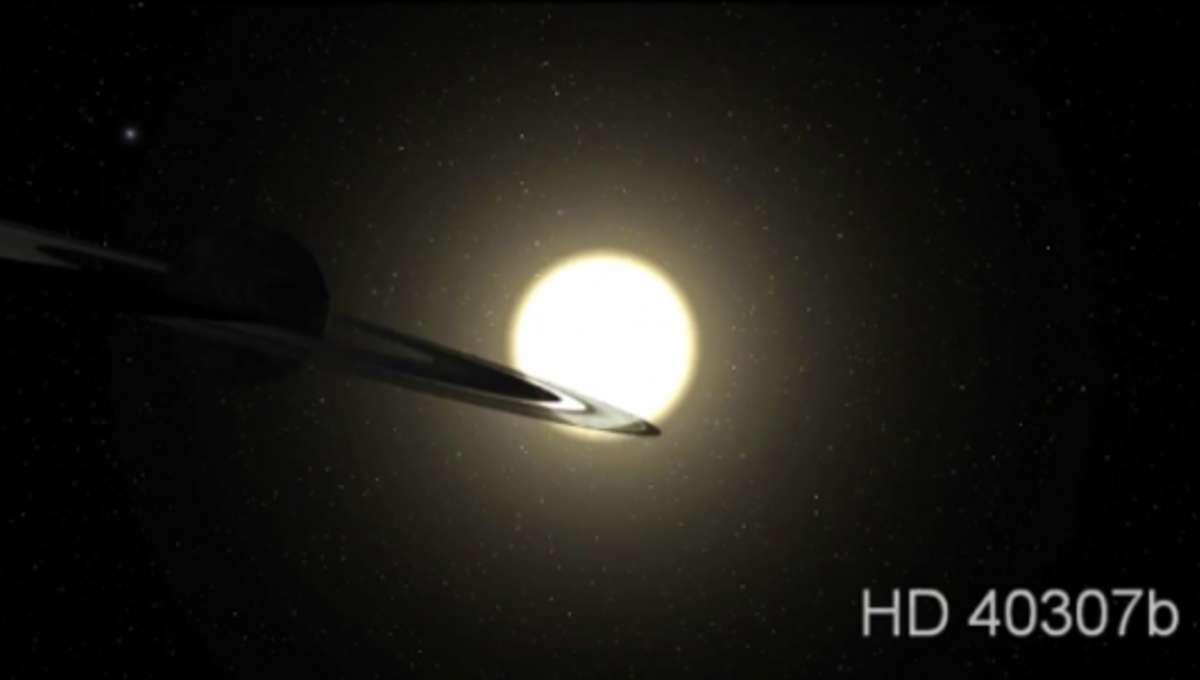 HabitablePlanetstar.png