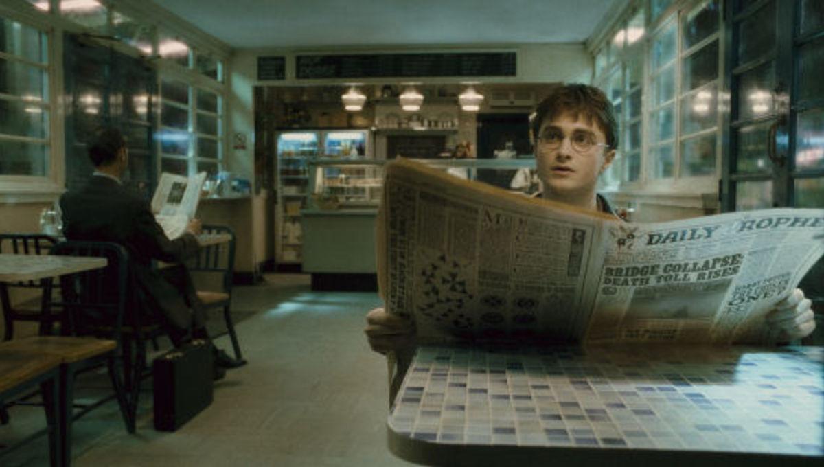 HarryPotter6_Harry_Dinette.jpg