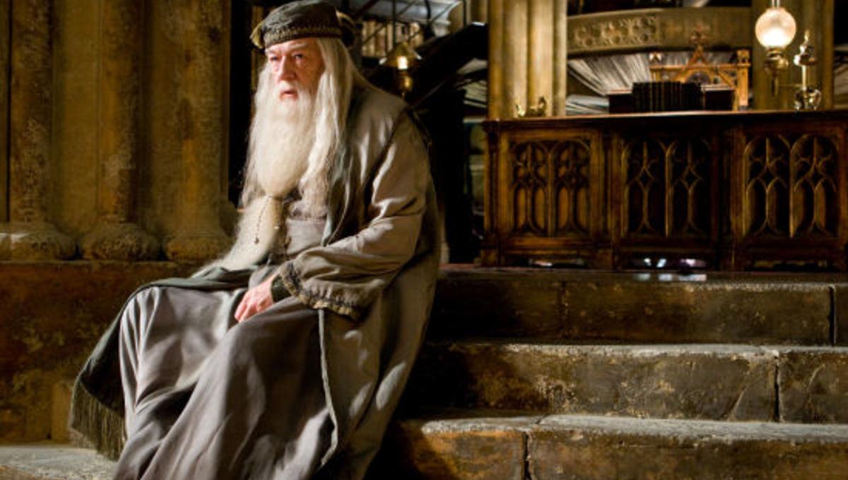 HarryPotter_6_Dumbledore_Gambon_0.jpg
