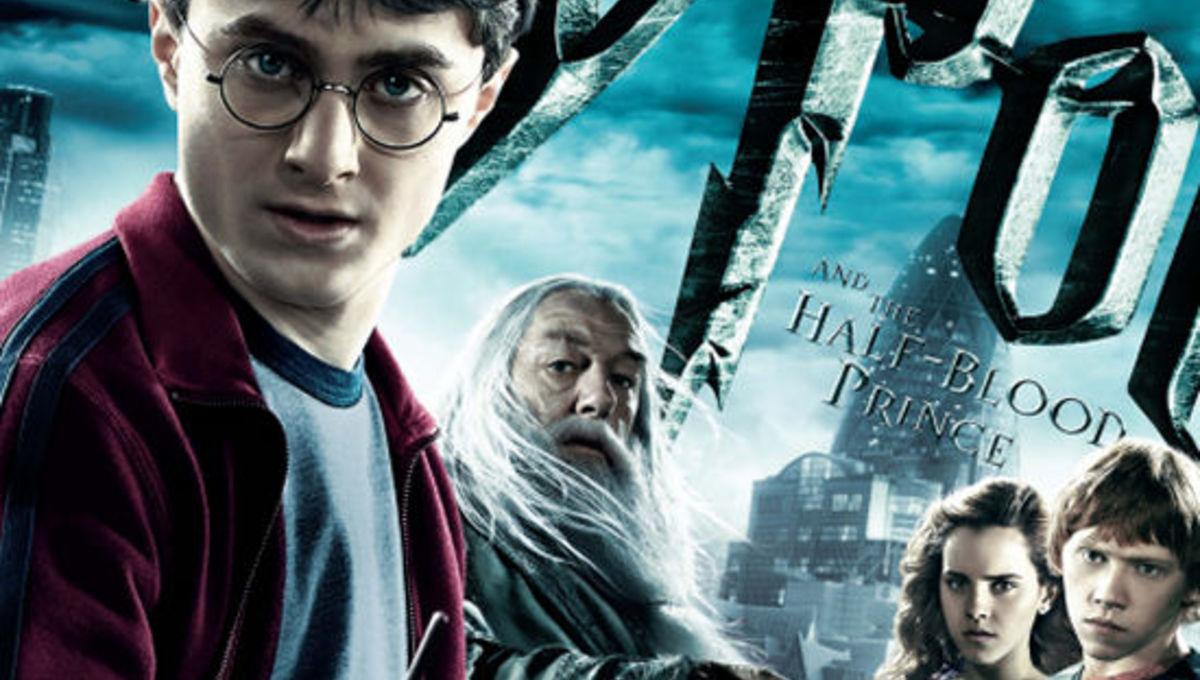 HarryPotter_six_final_onesheet_thumb_0.jpg