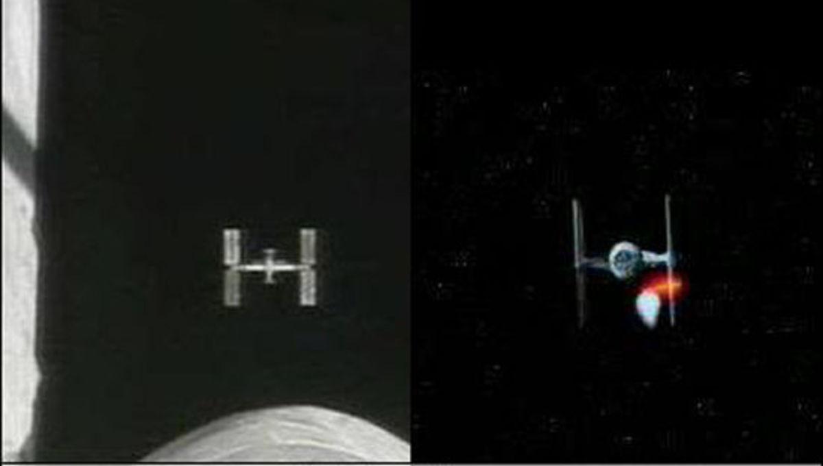 ISS_Looks_Like_Tie_Fighter.jpg