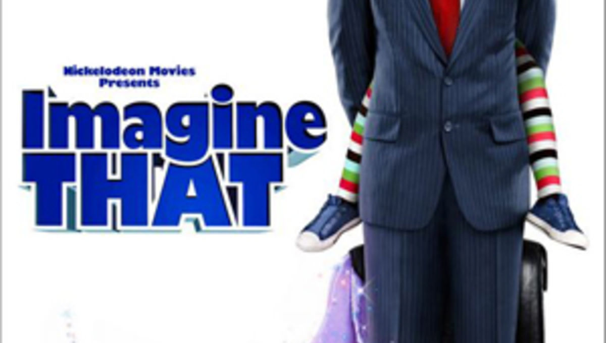 ImagineThatReview1.jpg