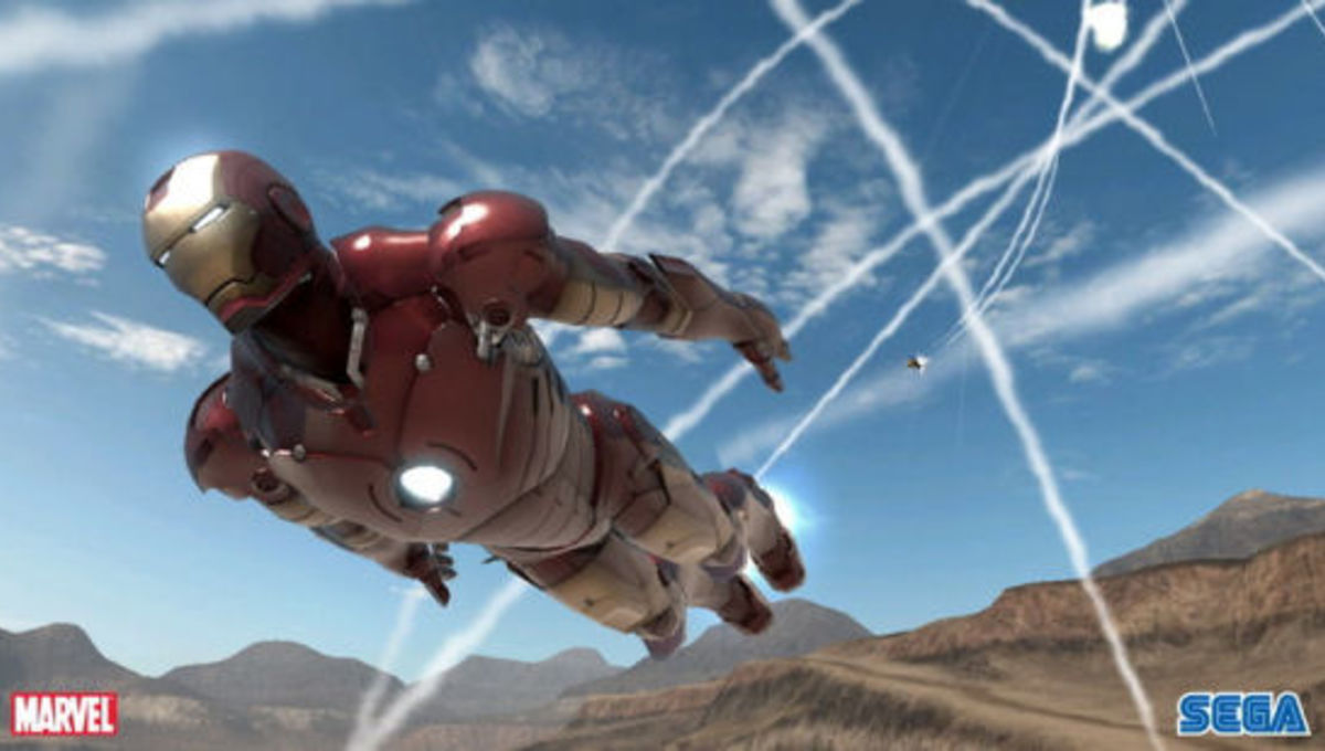 Iron_Man_2_video_game.jpg