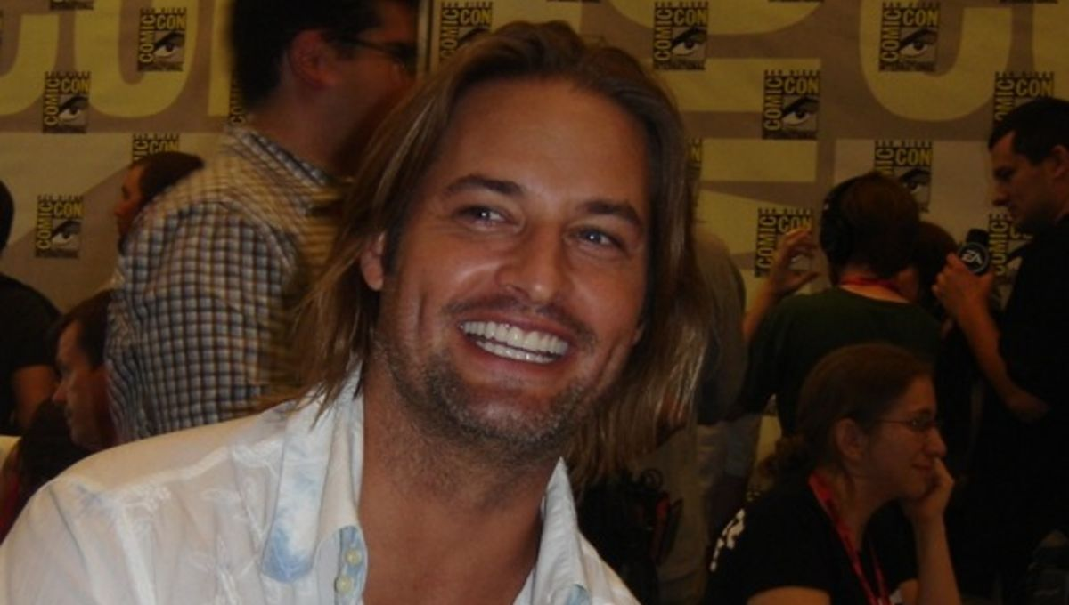 Josh_Holloway_comic.jpg