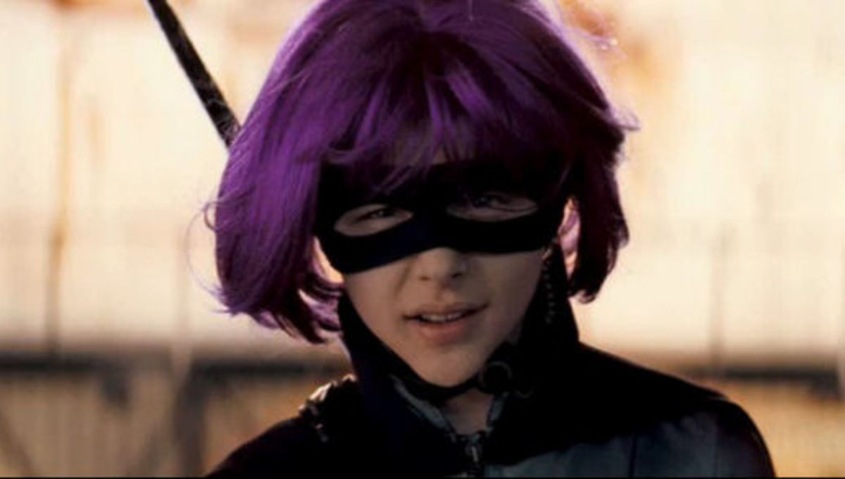 Kick_Ass_Hit_Girl_Moretz_purple_1.jpg