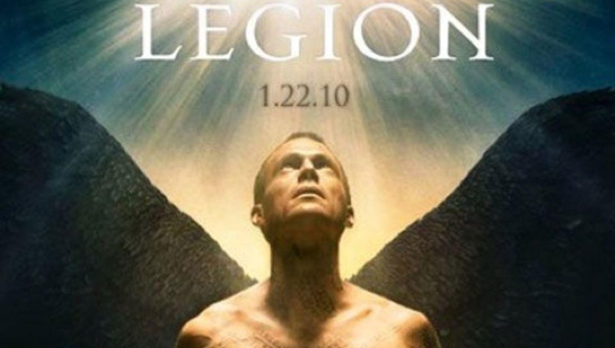 Legion_poster.jpg