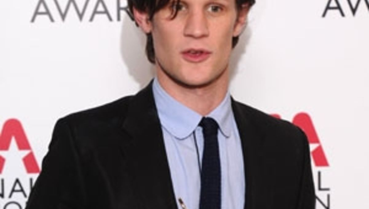 Matt-Smith-NTA.jpg