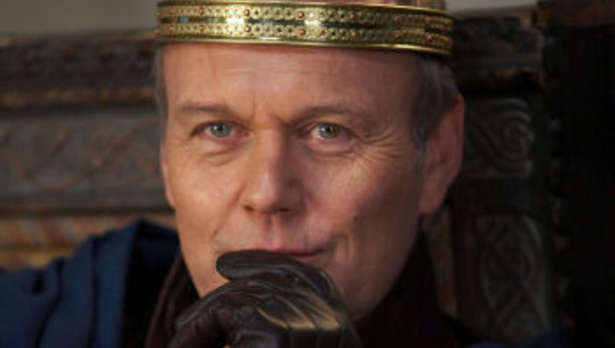Merlin_Head2_Uther.JPG