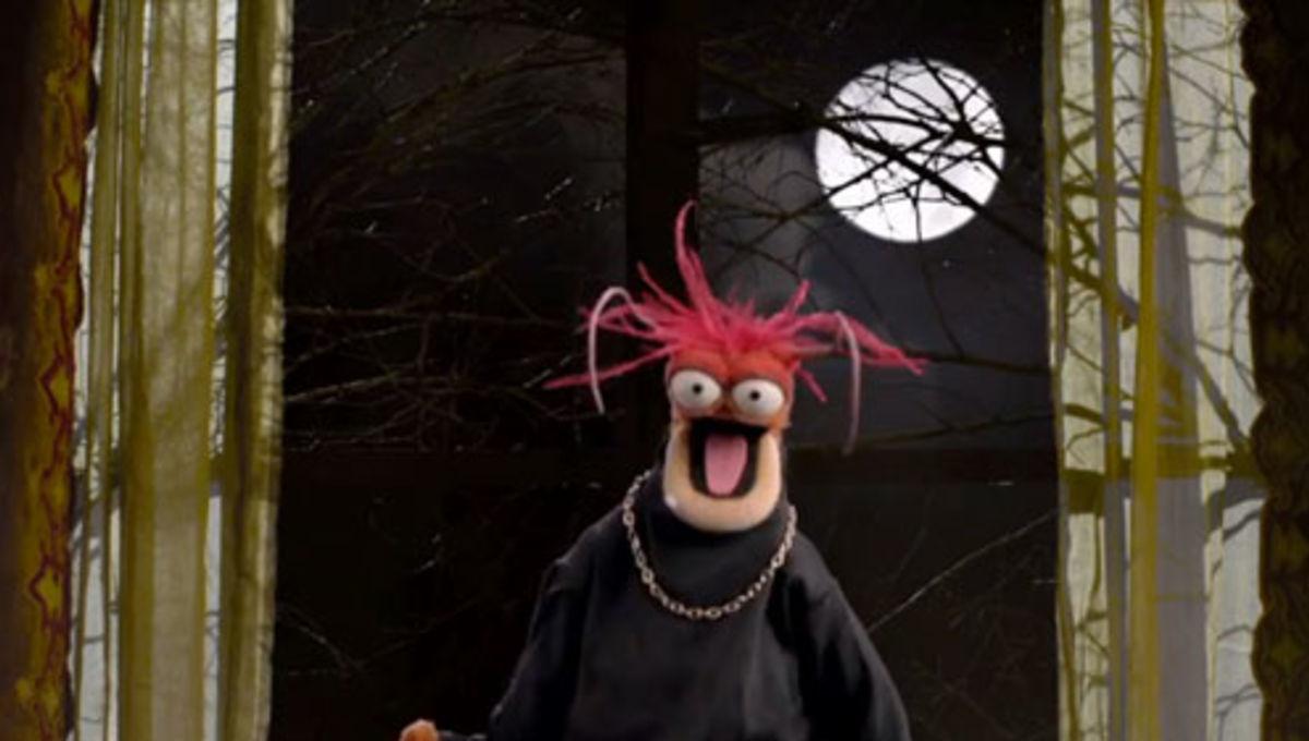 MuppetsTwilight110111.jpg