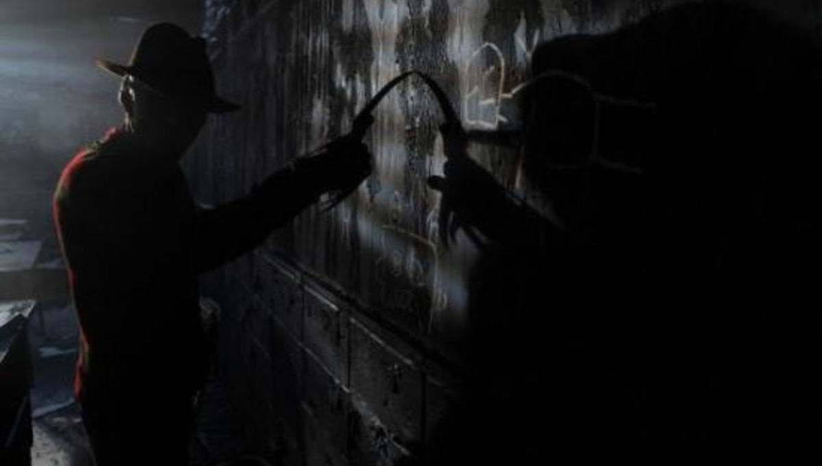NightmareonElmStreet_Freddy_0.jpg