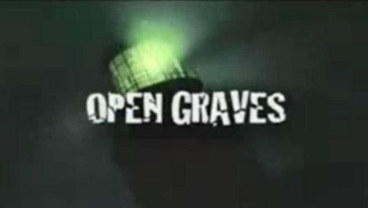 OpenGraves.jpg