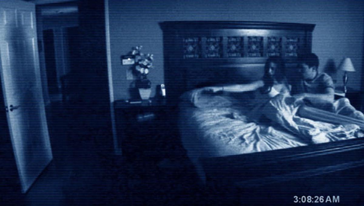 ParanormalActivityReview2_2.jpg