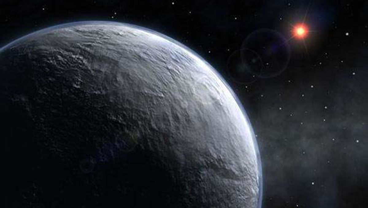 PlanetKrypton.jpg