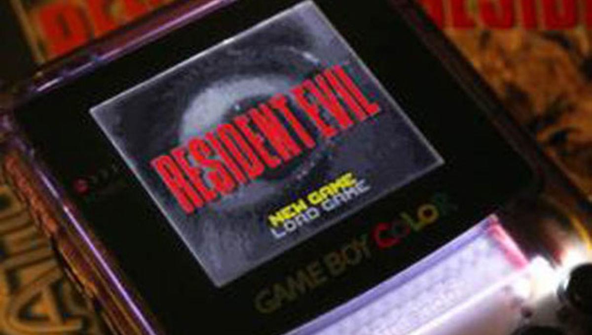 ResidentEvil021012.jpg