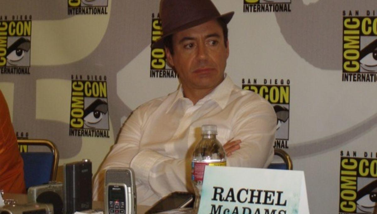 Robert_Downey_ComicCon.jpg