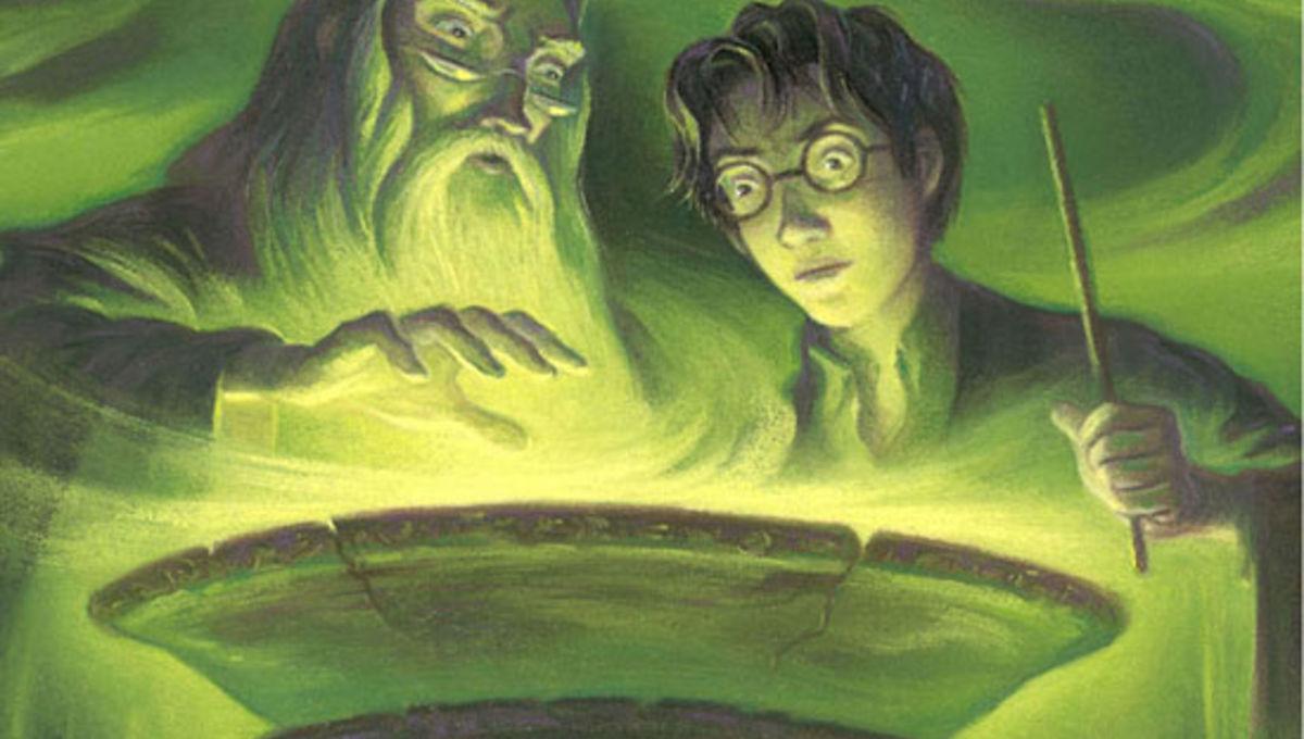 RowlingWhiteHouse.jpg